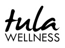 Tula Wellness